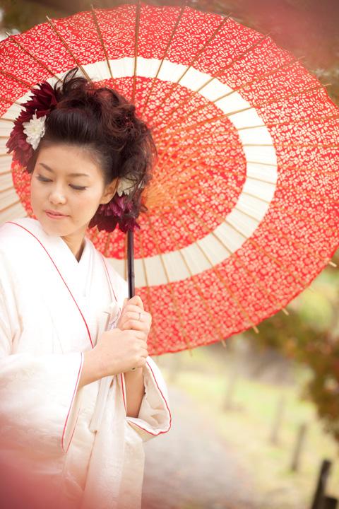 hamarikyu_photowedding005