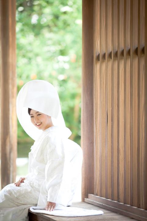 hamarikyu_photowedding010