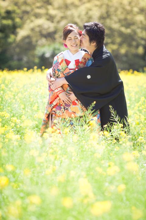 hamarikyu_photowedding013