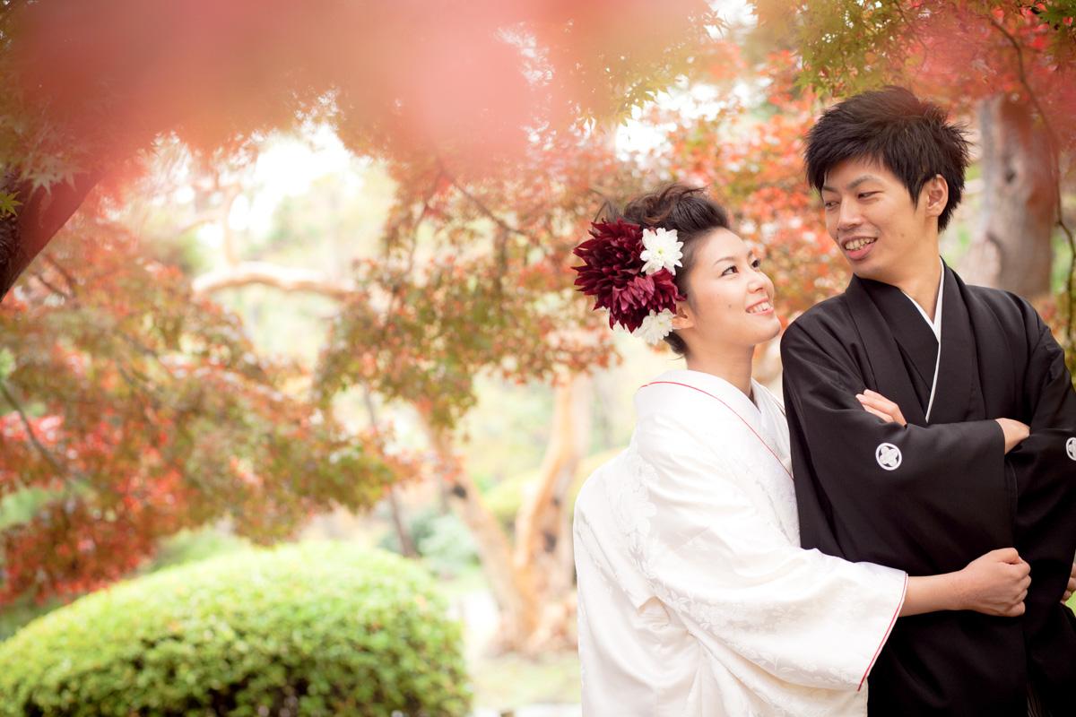 hamarikyu_photowedding023