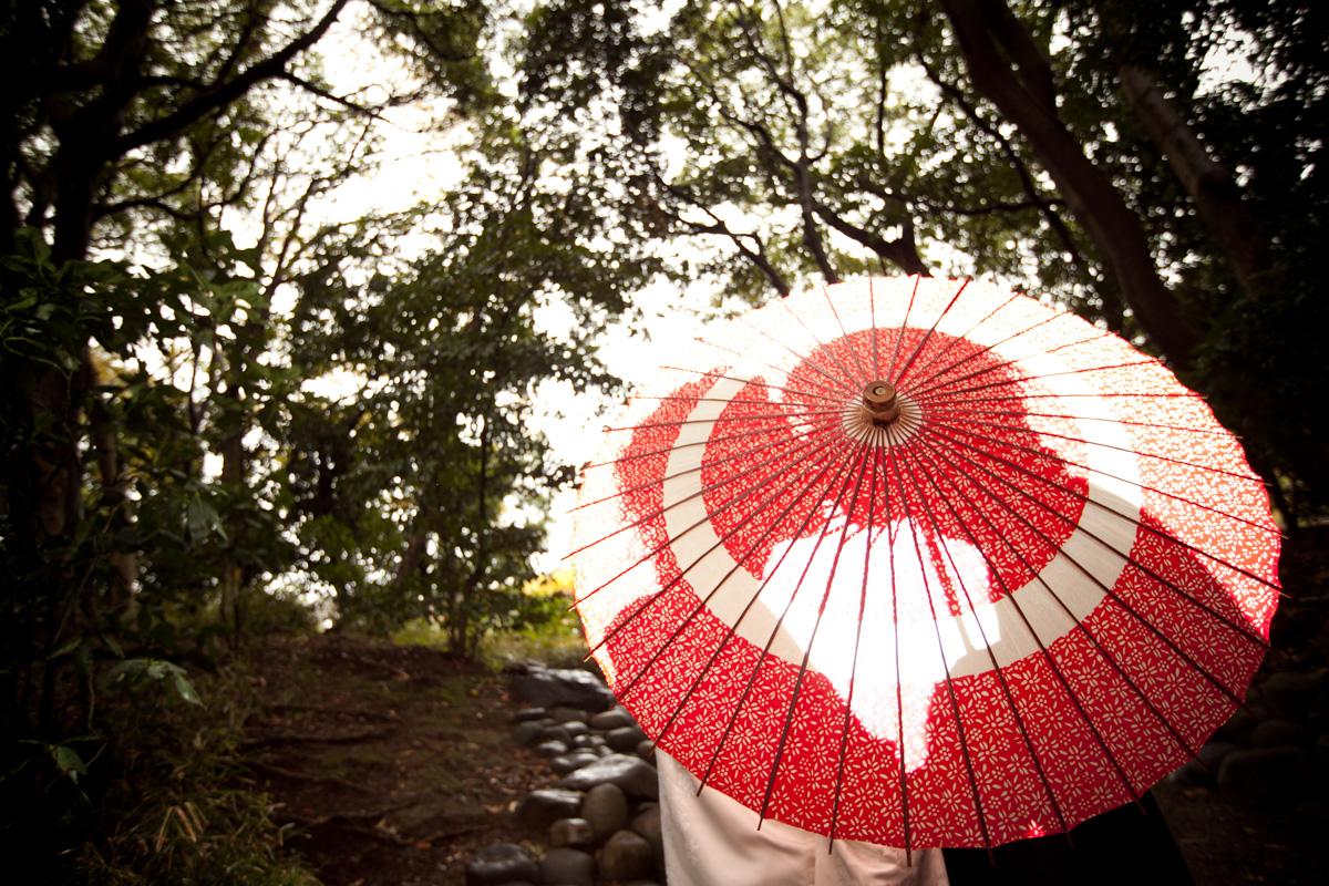 hamarikyu_photowedding024