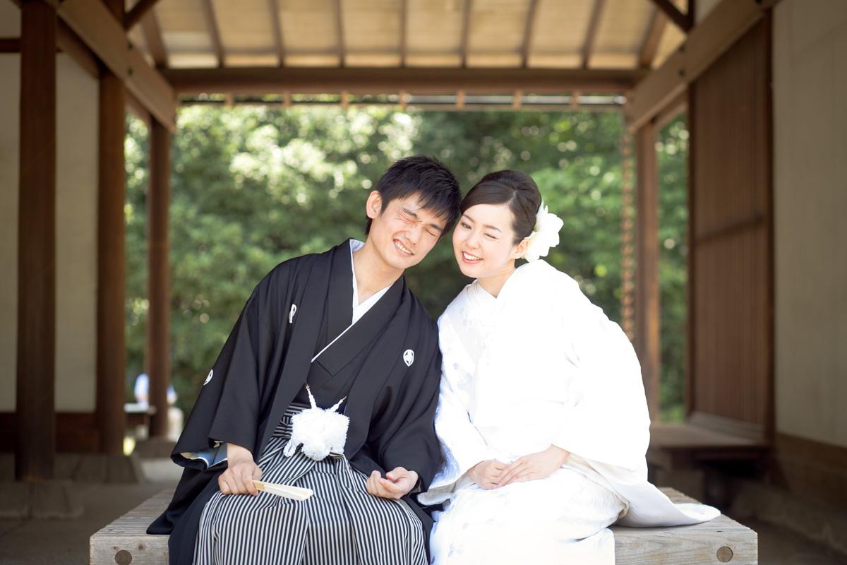 hamarikyu_photowedding028
