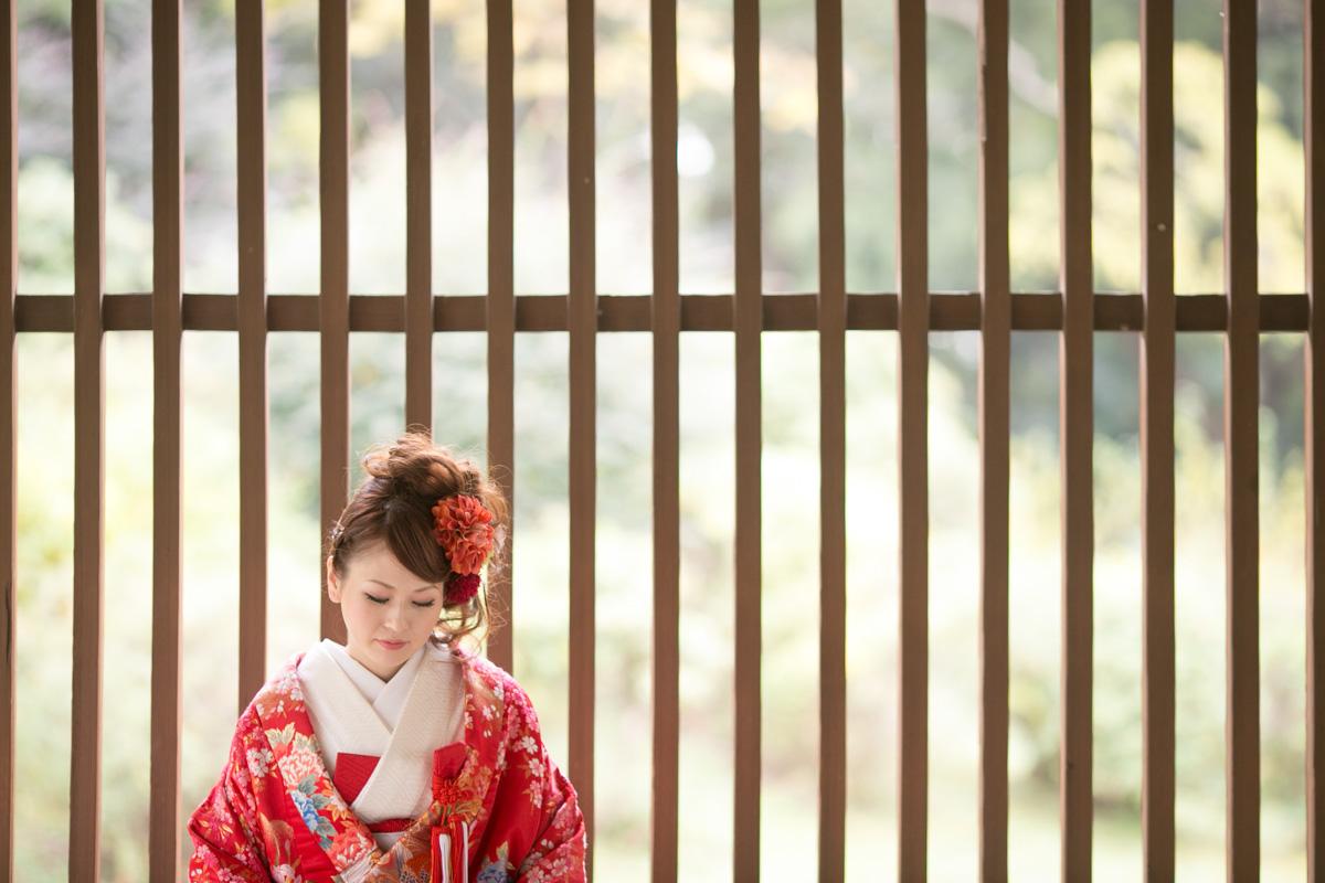 hamarikyu_photowedding032