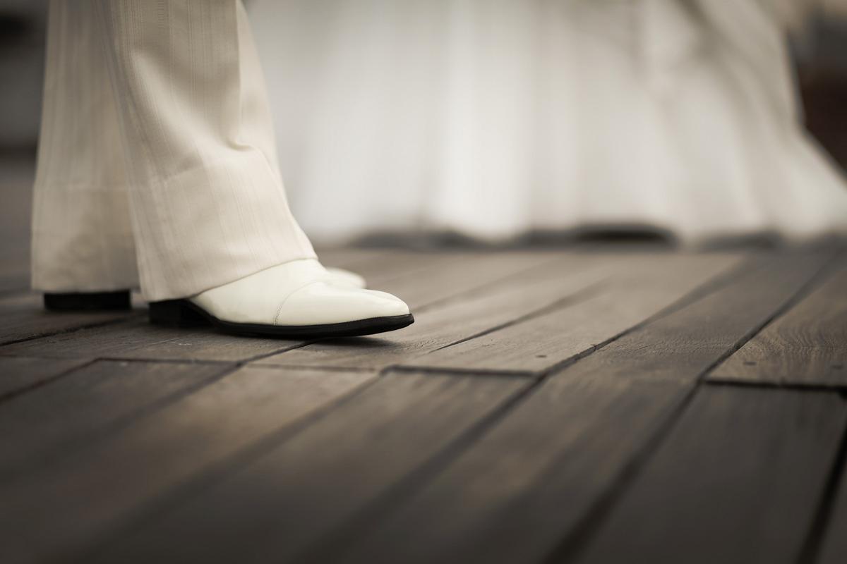 oosanbashi_weddingphoto004