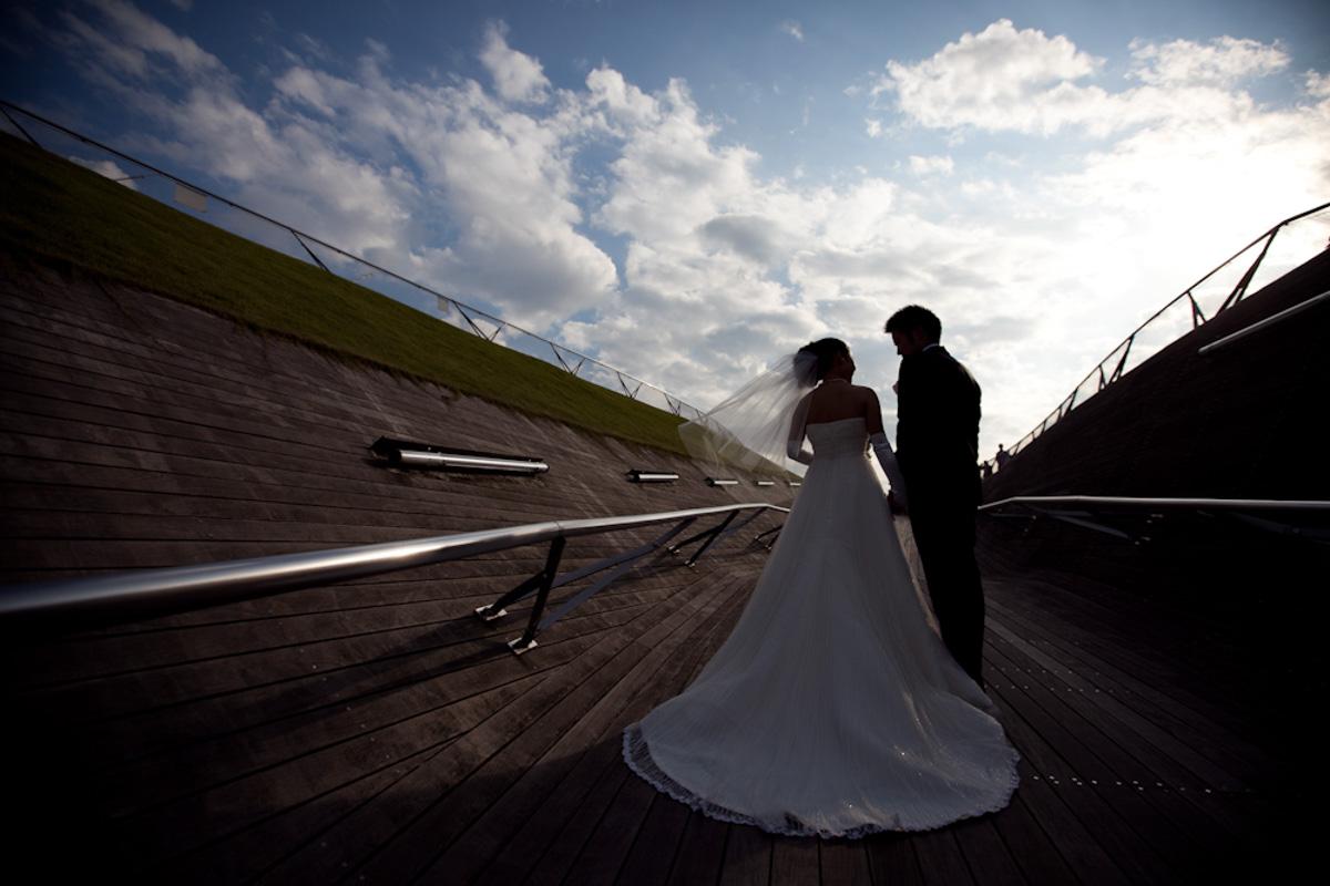 oosanbashi_weddingphoto005