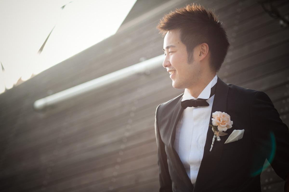 oosanbashi_weddingphoto006