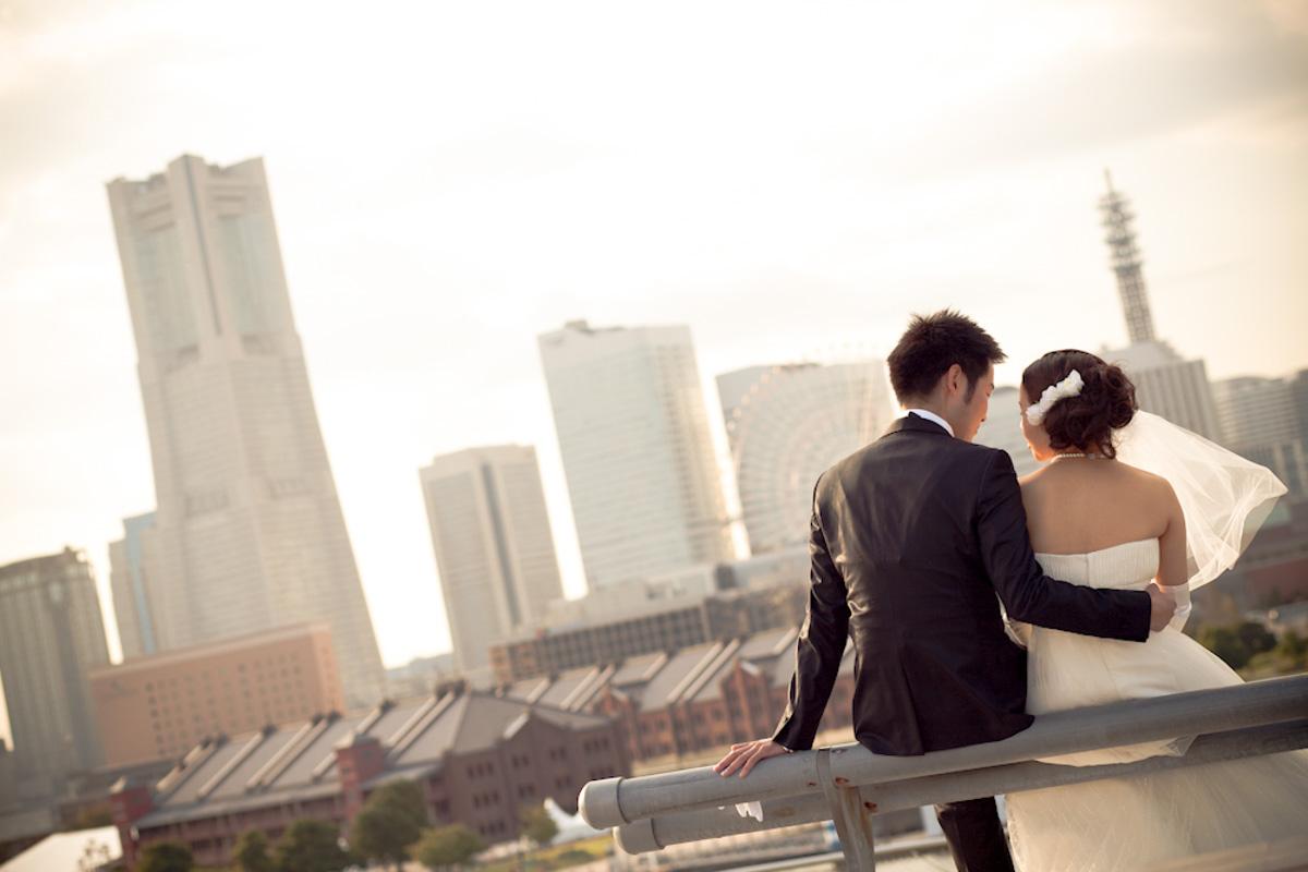 oosanbashi_weddingphoto007
