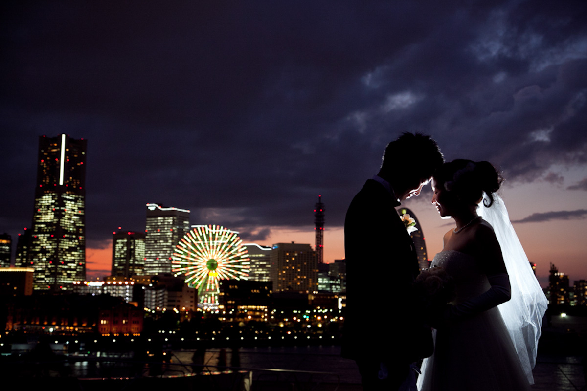 oosanbashi_weddingphoto008