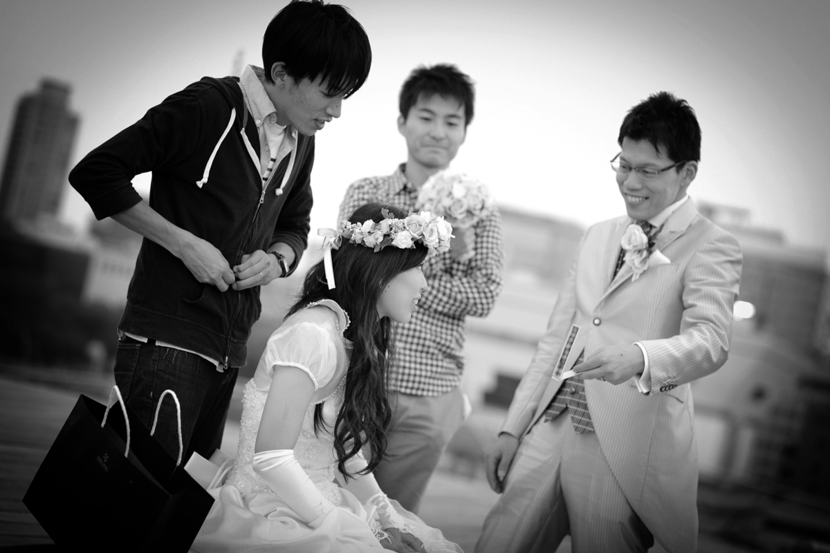 oosanbashi_weddingphoto010