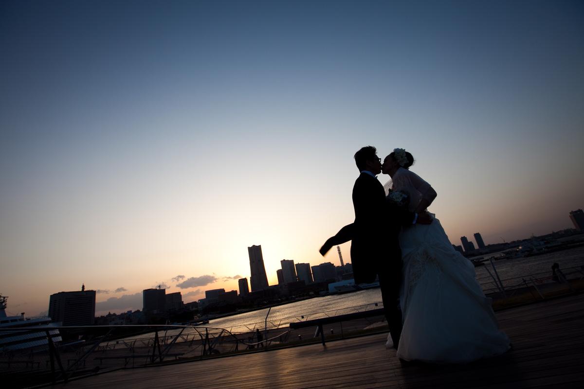 oosanbashi_weddingphoto018