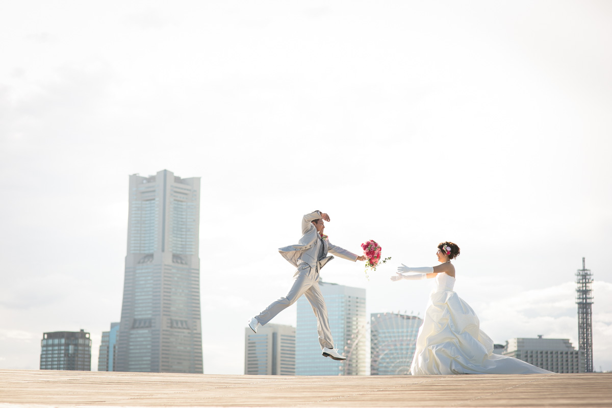 oosanbashi_weddingphoto020