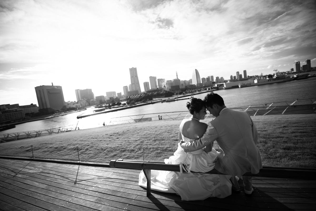 oosanbashi_weddingphoto022