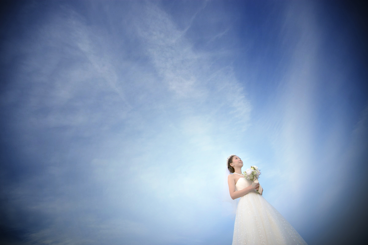 oosanbashi_weddingphoto023