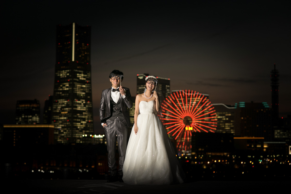 oosanbashi_weddingphoto025