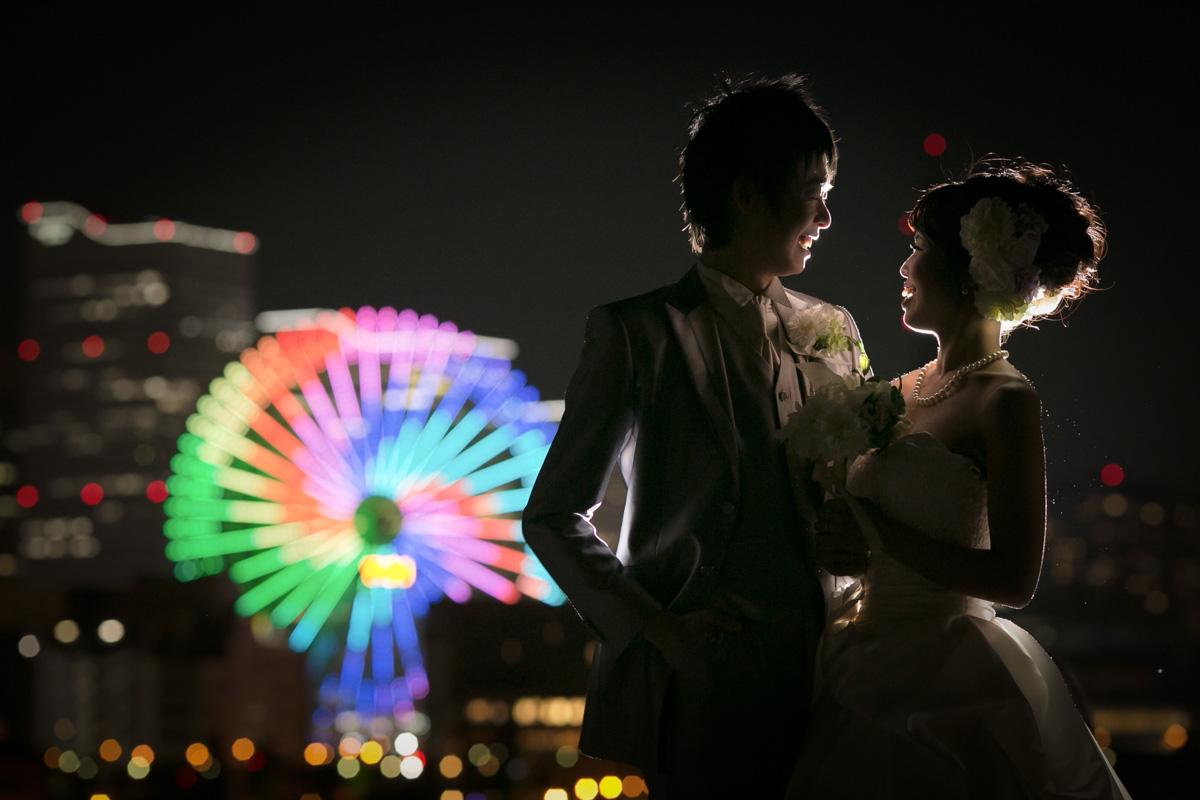 oosanbashi_weddingphoto029