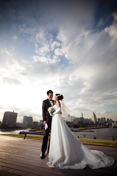 oosanbashi_weddingphoto031