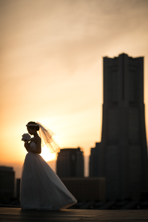 oosanbashi_weddingphoto036