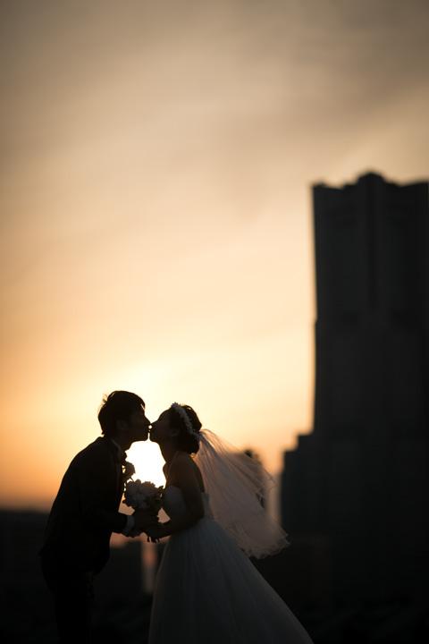 oosanbashi_weddingphoto037