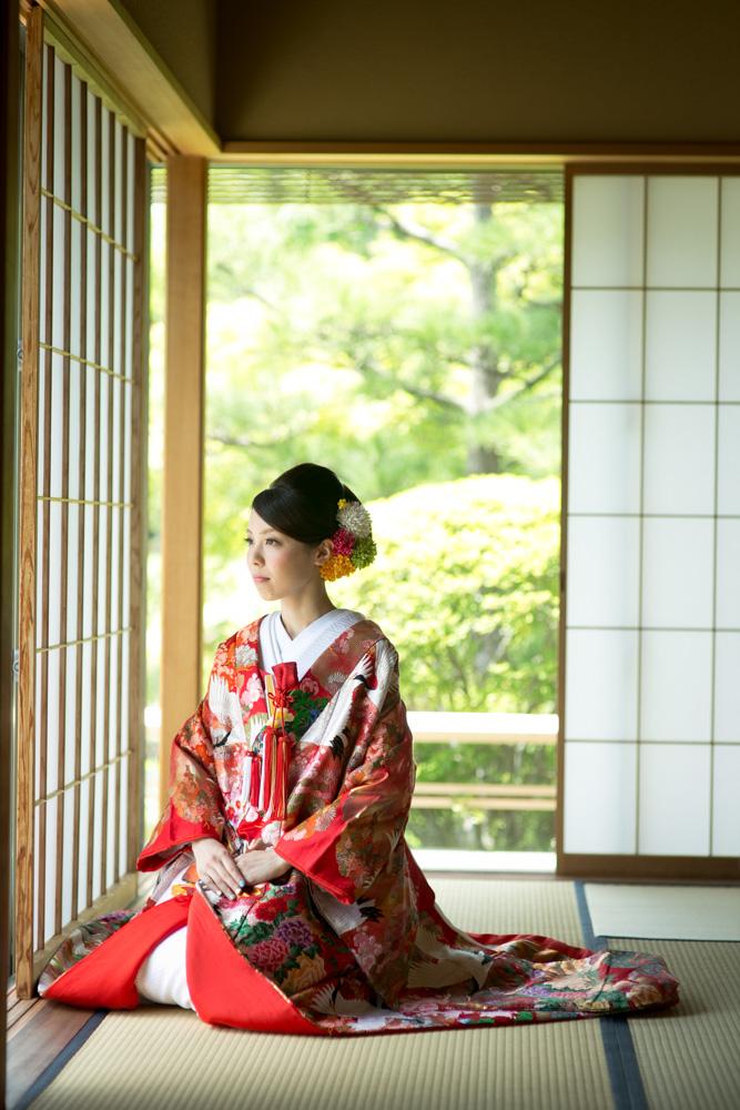 img_gallery_heisei_-34