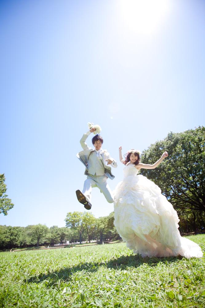 omg_gallery_yoyogi-park_003