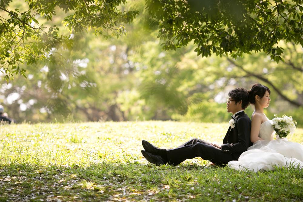 omg_gallery_yoyogi-park_006