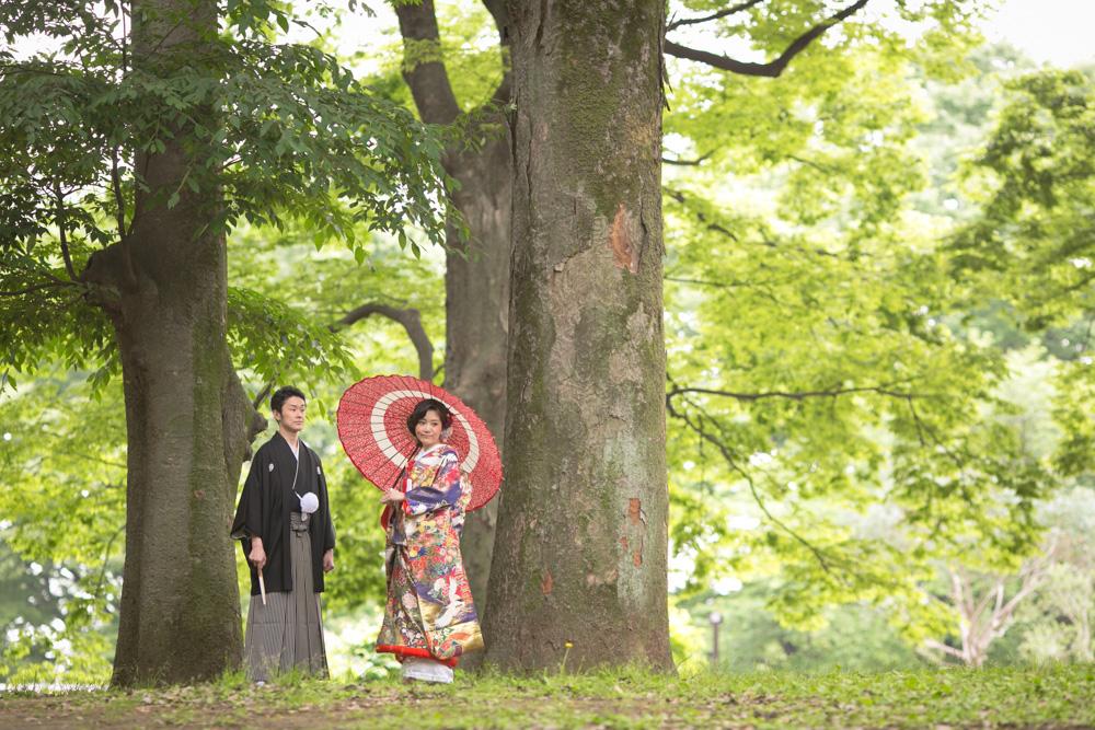 omg_gallery_yoyogi-park_009