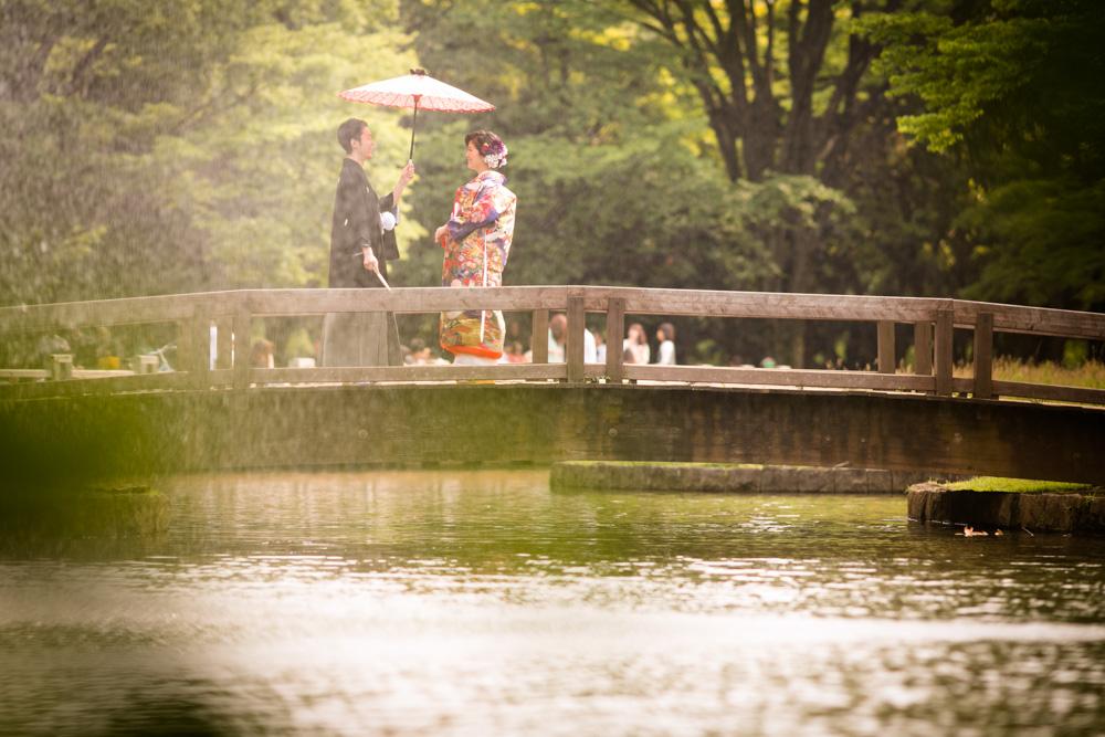 omg_gallery_yoyogi-park_011