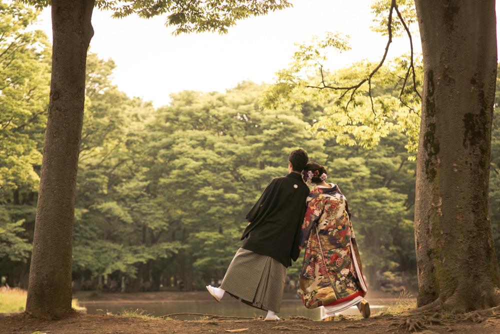 omg_gallery_yoyogi-park_012