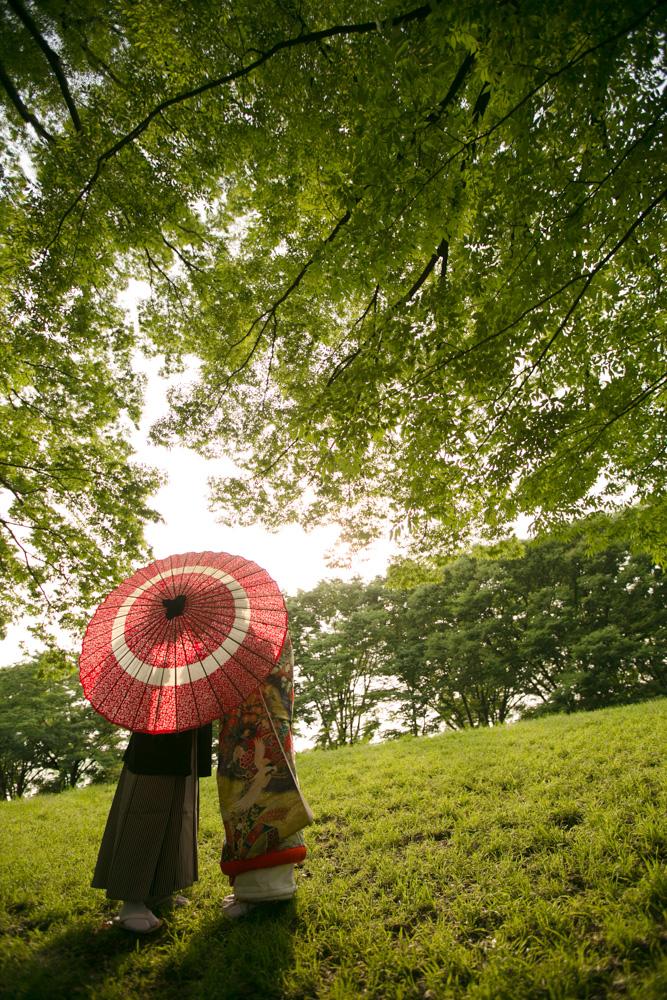 omg_gallery_yoyogi-park_016