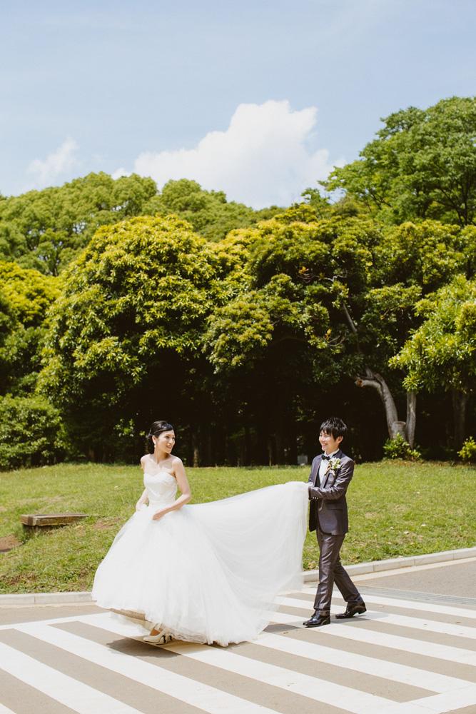 omg_gallery_yoyogi-park_020