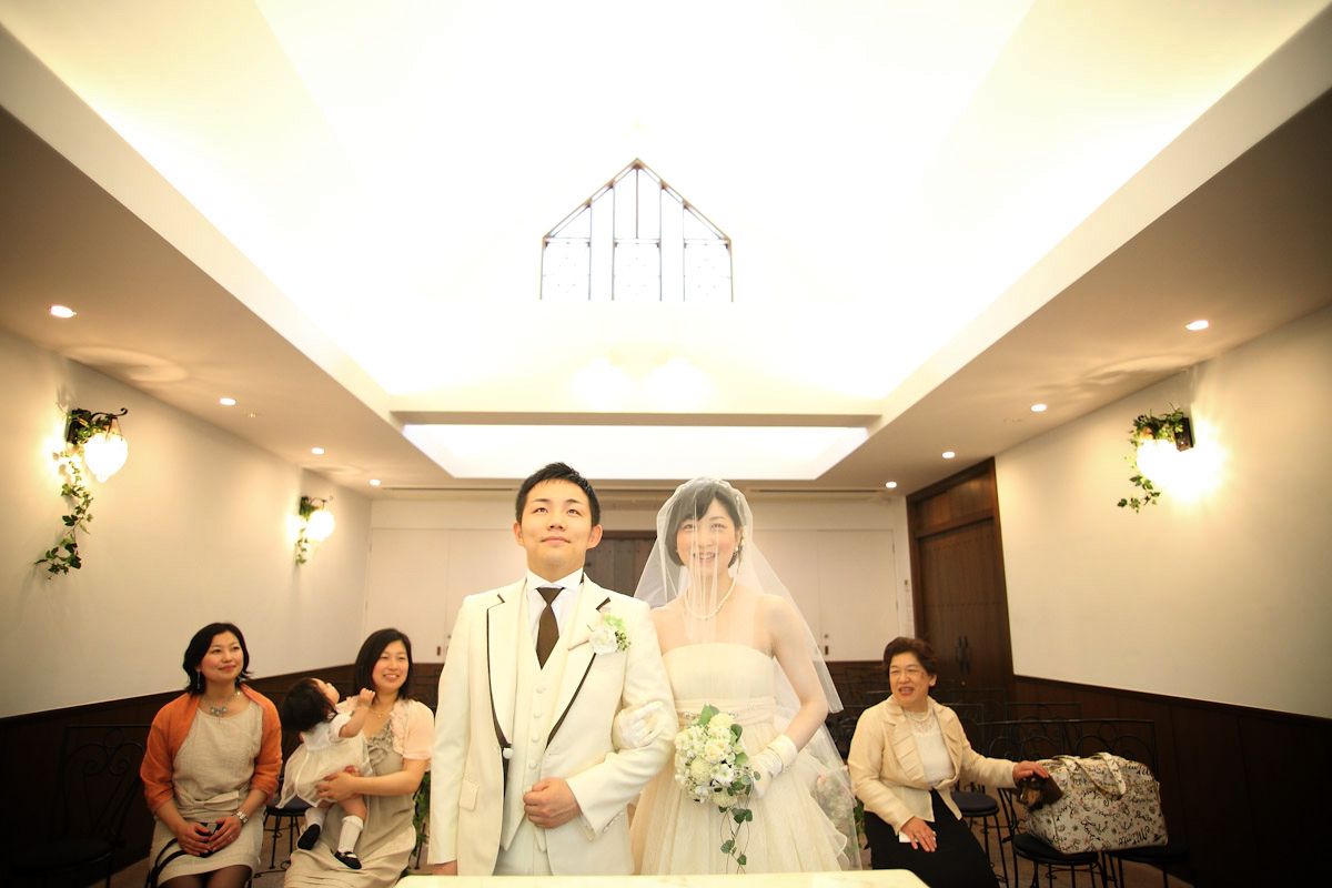 fueri-cyehibiya_photowedding003