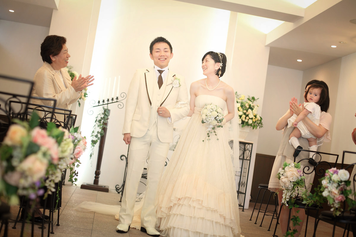 fueri-cyehibiya_photowedding006