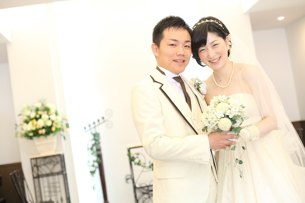 fueri-cyehibiya_photowedding007