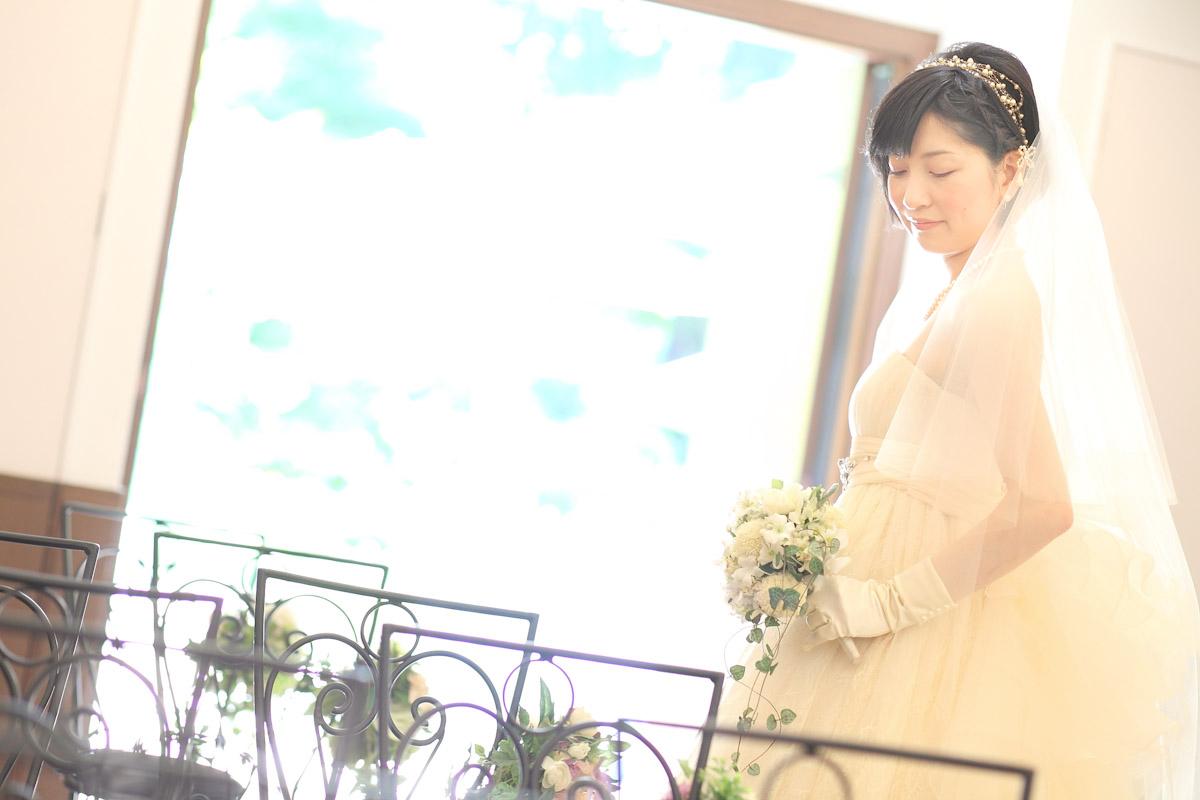fueri-cyehibiya_photowedding008