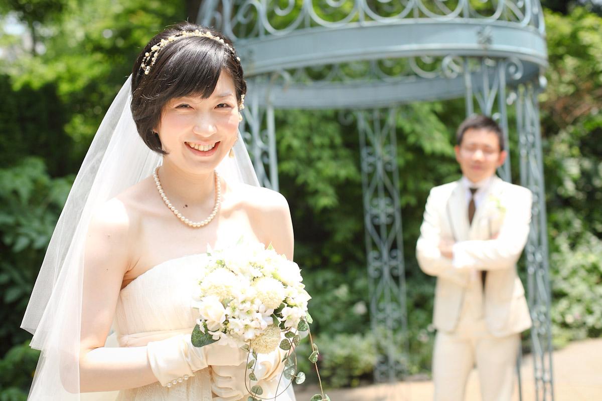 fueri-cyehibiya_photowedding009