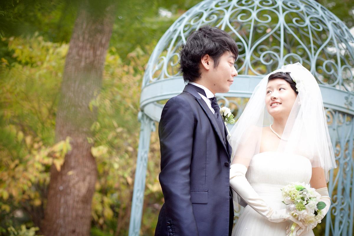 fueri-cyehibiya_photowedding010