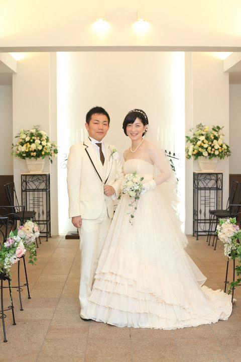 fueri-cyehibiya_photowedding016