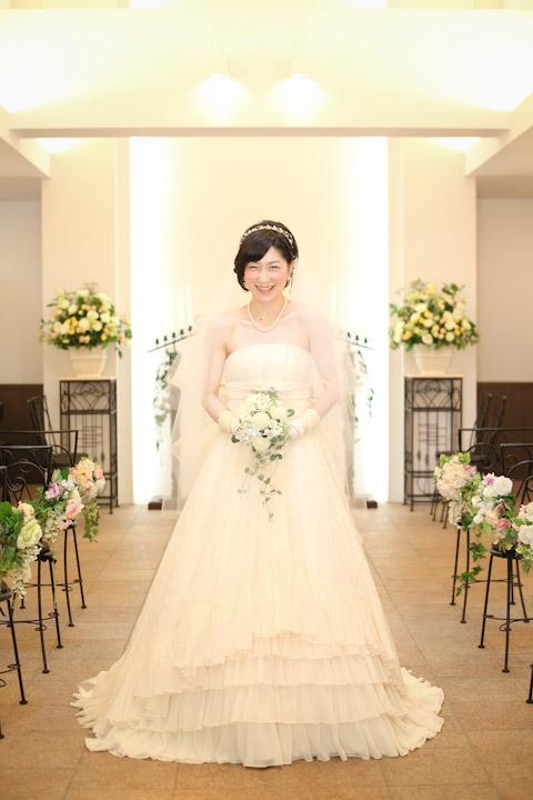 fueri-cyehibiya_photowedding017