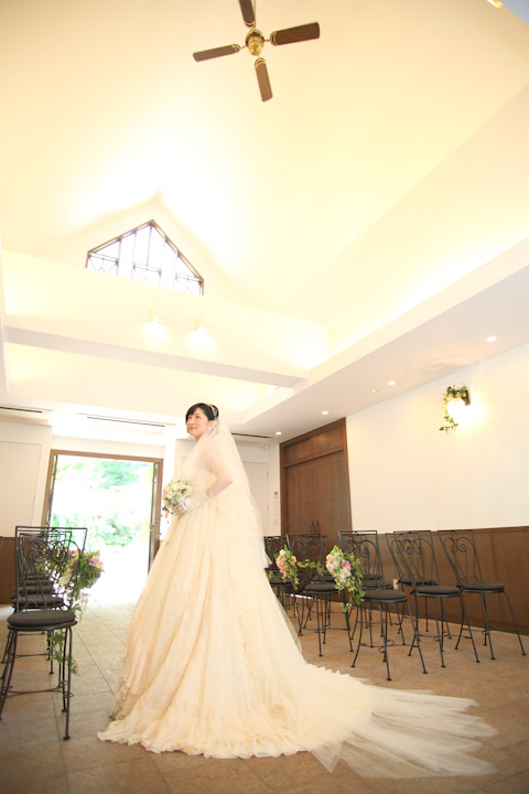 fueri-cyehibiya_photowedding018