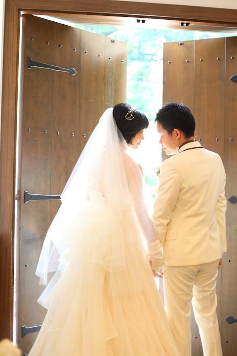 fueri-cyehibiya_photowedding019