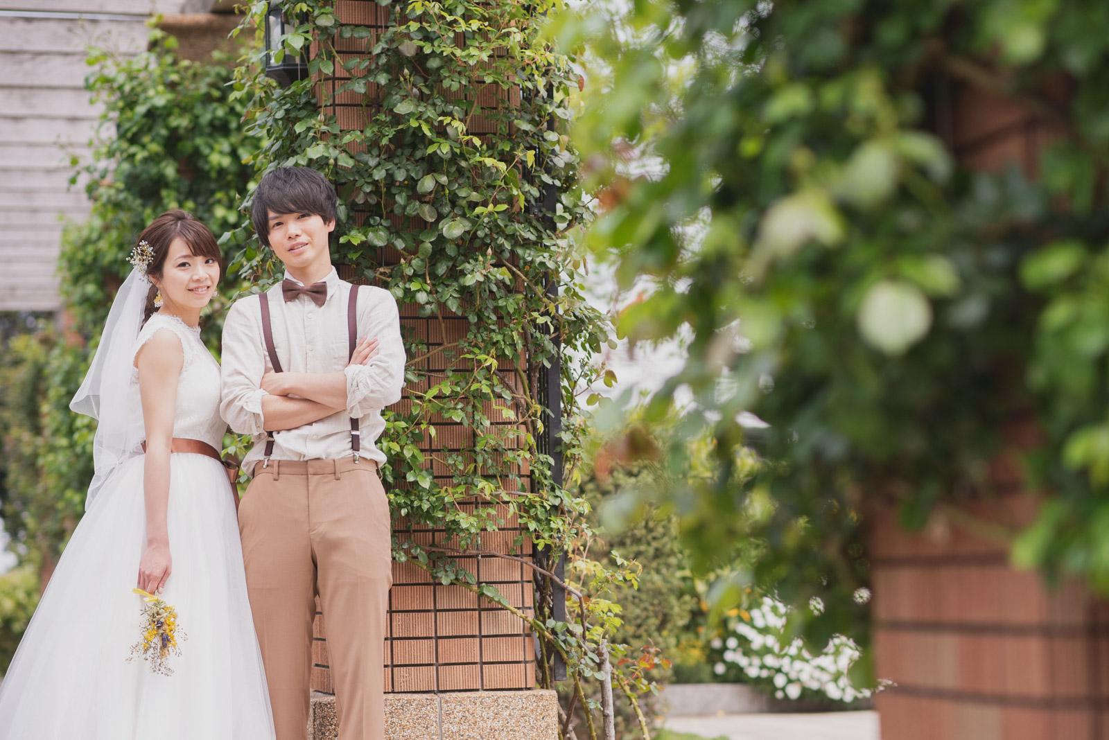 glry_yamashita_11