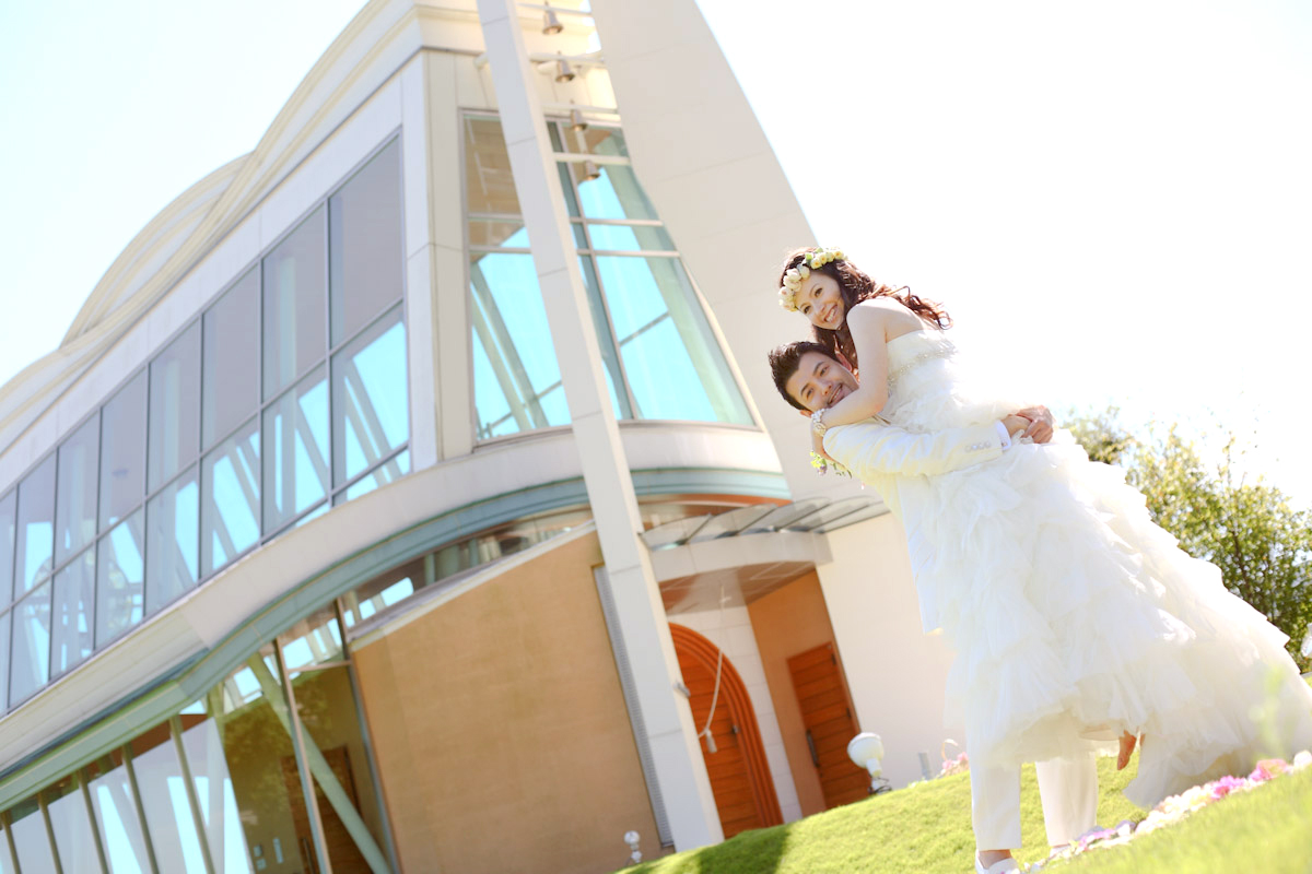 hiltonodawara-photowedding001