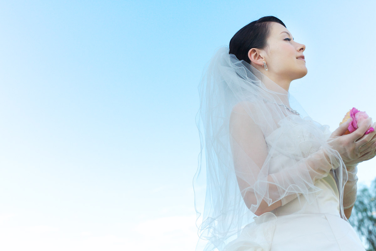 hiltonodawara-photowedding005