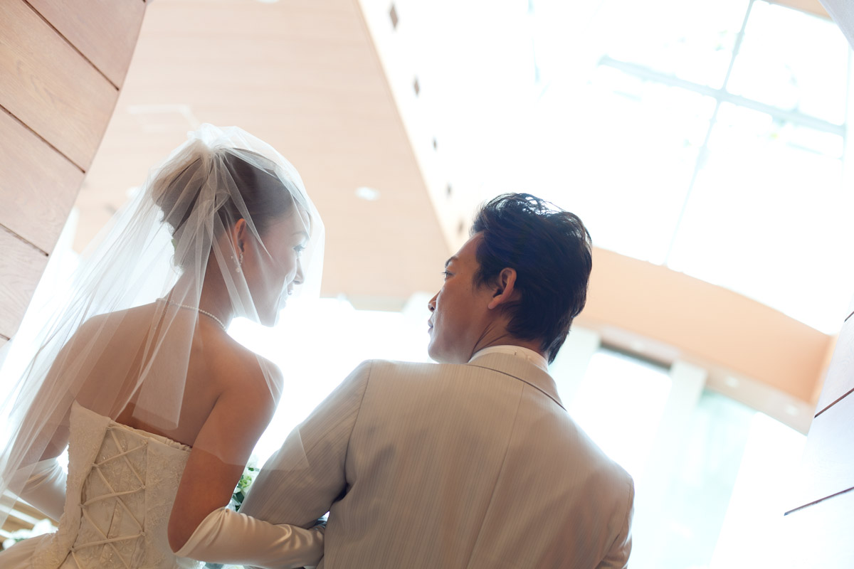 hiltonodawara-photowedding010