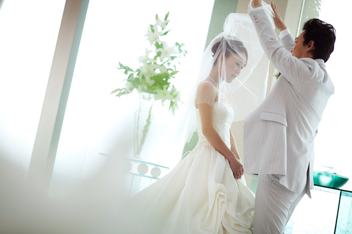 hiltonodawara-photowedding011