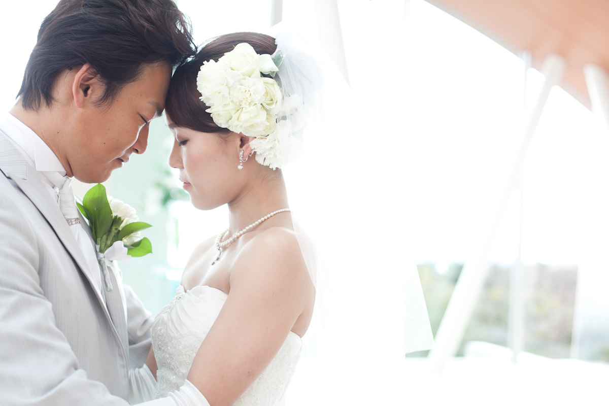 hiltonodawara-photowedding012