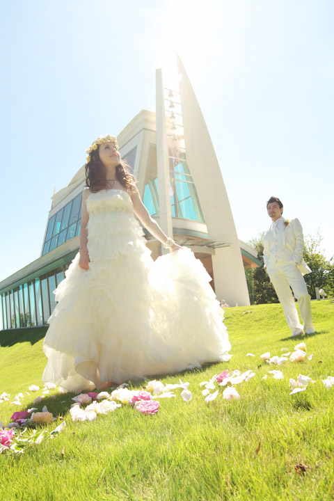 hiltonodawara-photowedding013