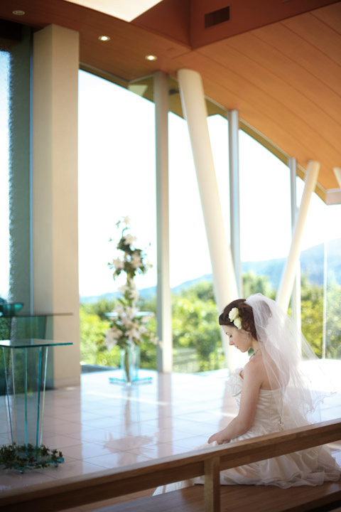 hiltonodawara-photowedding014