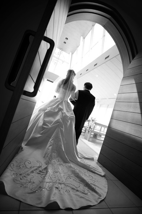hiltonodawara-photowedding020