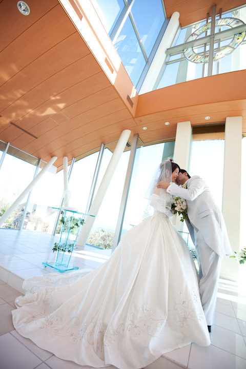 hiltonodawara-photowedding021